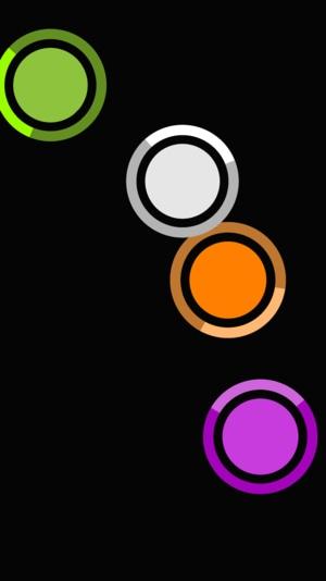 Chwazi app