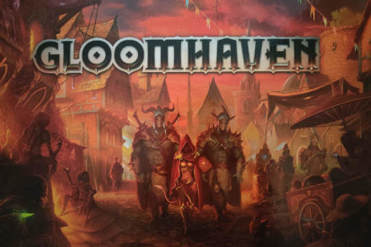 gloomhaven-board-game