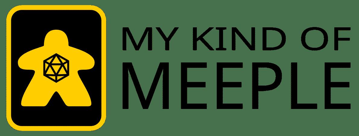 mykindofmeeple.com logo retina