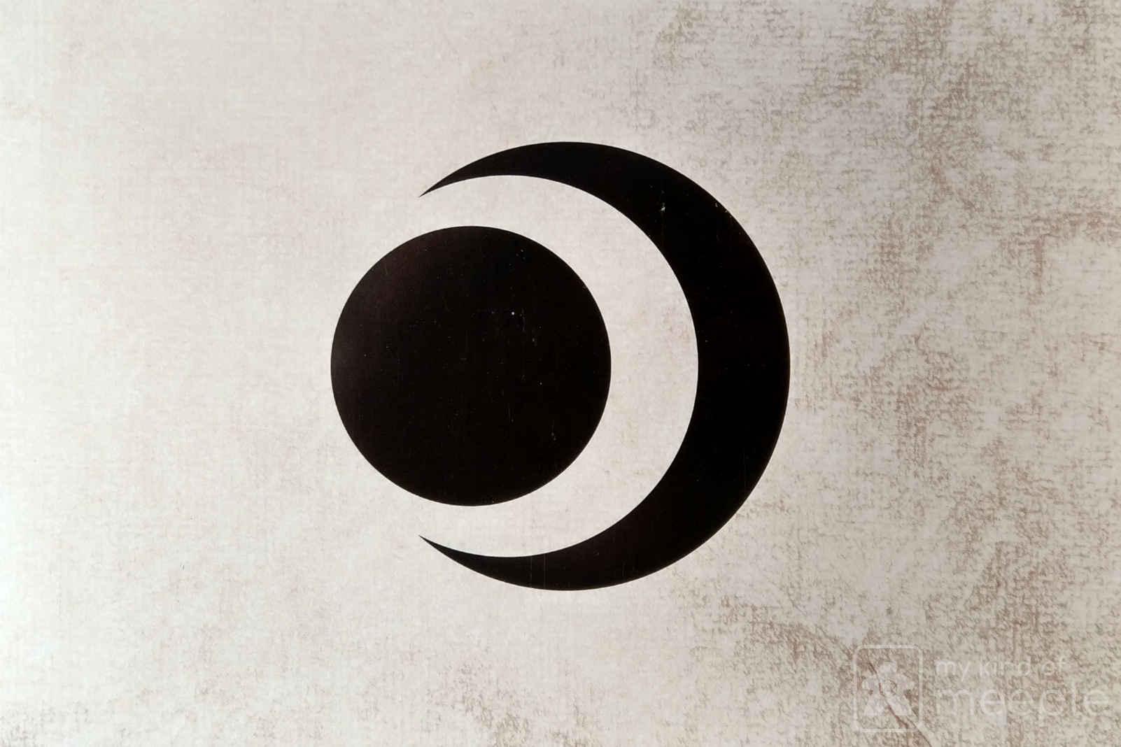 Gloomhaven Nightshroud symbol Eclipse Moon