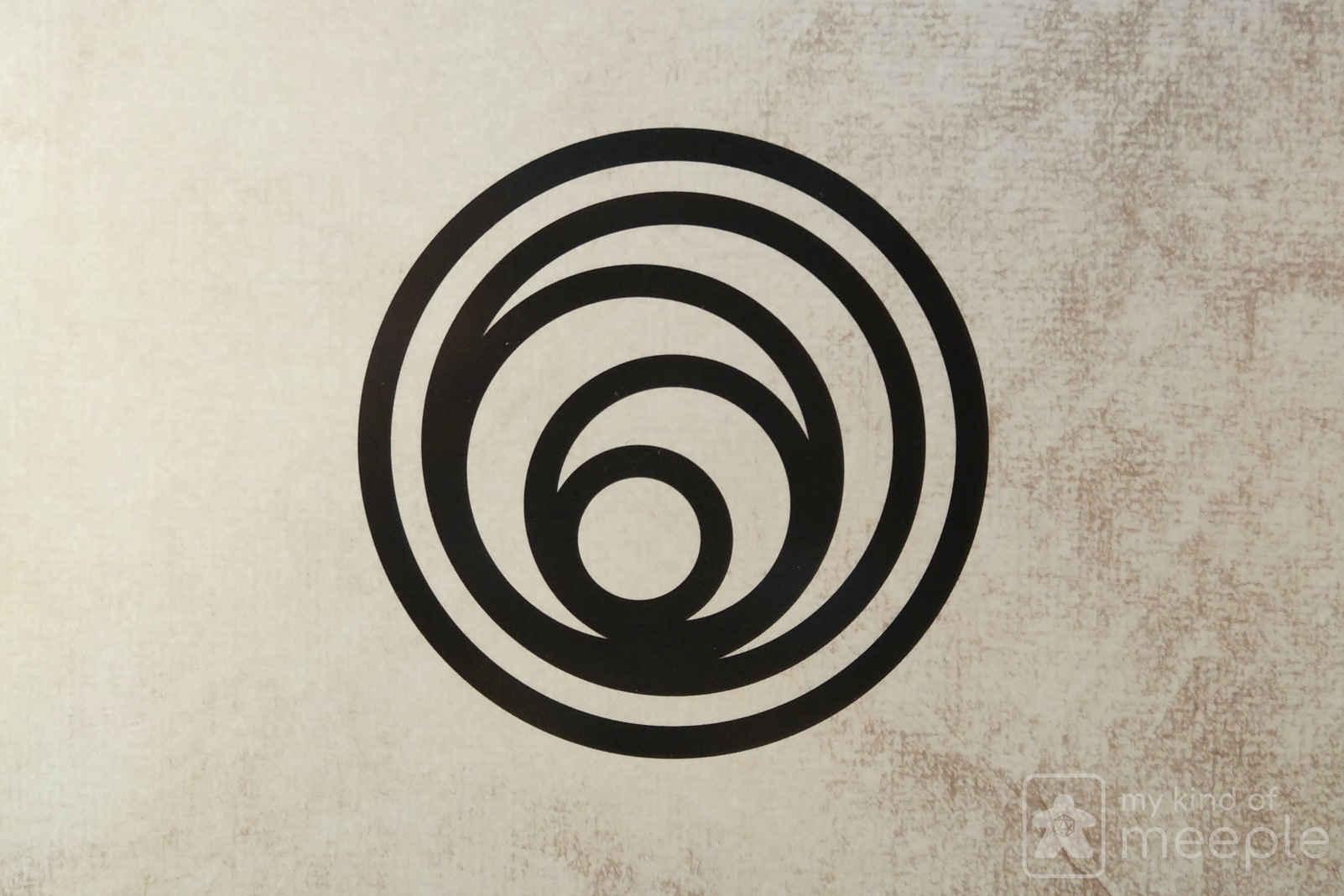 gloomhaven summoner symbol